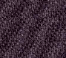 Bäddmadrass futon i valfritt tyg och storlek