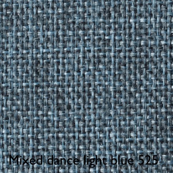 Square 2st kuddar från Danska Innovation Living (valfritt tyg)