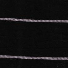 Klassisk Japansk futonmadrass 12cm