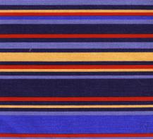 Polonia klassisk Japansk futonmadrass i valfritt tyg och storlek